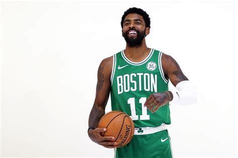 boston celtics  takeaways  teams media day