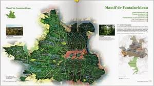 Les Premiers Atlas Dynamiques De La Biodiversit U00e9 D U2019 U00cele-de-france Sont En Ligne