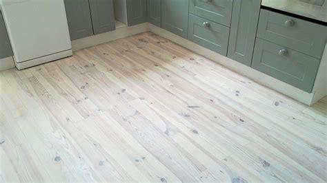 Floor Sanding Perth Uk by The Floor Sanding Company Dust Free Floor Sanding