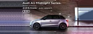 Audi Occasion Lille : audi lille concessionnaire garage nord 59 ~ Medecine-chirurgie-esthetiques.com Avis de Voitures
