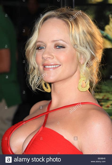 marley shelton swimsuit marley shelton a perfect getaway world premiere hollywood