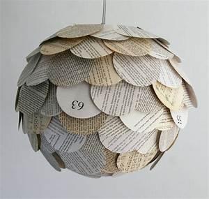 Lampen Selber Basteln Anleitung : lampen selber machen reispapierlampen und andere lampenschirme aufh bschen ~ Markanthonyermac.com Haus und Dekorationen