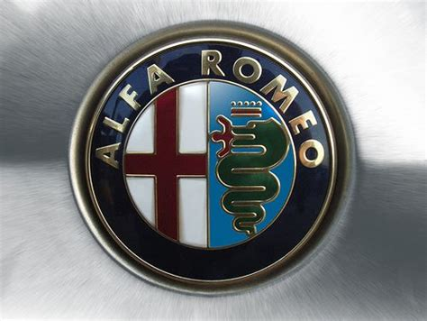Alfa Romeo, Alfa