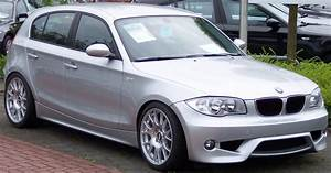 Bmw Serie1 : bmw serie 1 best photos just for you ~ Gottalentnigeria.com Avis de Voitures