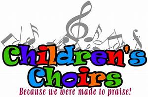 Kids' Choir