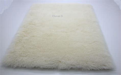 tapis 100cmx150cm naturel le confort et la chaleur de la marchand de tapis