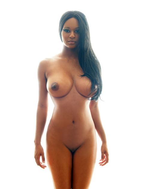 Stunning Figure Women Of Color Sorted Luscious