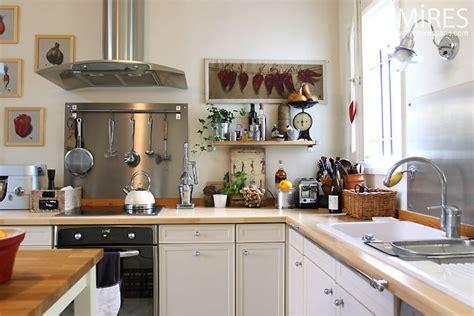 cuisine familiale economique cuisine familiale créer une cuisine familiale un grand