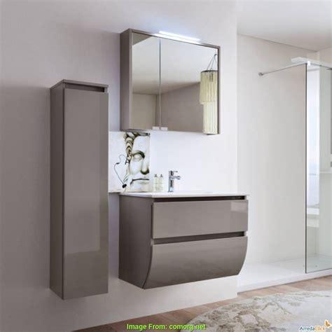 ikea rubinetti bagno magnifico rubinetto lavabo bagno ikea bagno idee