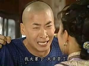 """情深尔康成最红""""表情包"""" 周杰首谈被黑 活在表情里 食品频道 中国网"""