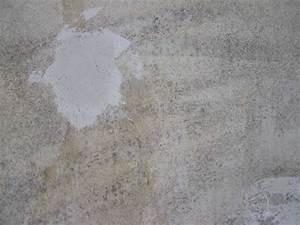 Wie Bekämpfe Ich Schimmel An Der Wand : bau de forum innenw nde 12354 ist das schimmel wenn ja wie entferne ich diesen von der ~ Sanjose-hotels-ca.com Haus und Dekorationen