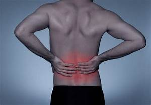 Can Surgery Help your Lower Back Pain?