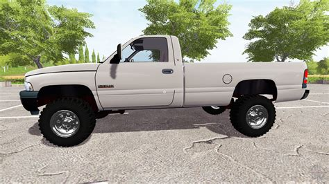 Dodge Ram 2500 Cummins Turbo Diesel For Farming Simulator 2017. Carpet And Air Duct Cleaning. Best Way To Invest In The Stock Market. How To Apply For Financial Aid Online. Mold Inspection Las Vegas Golden Kids Dental. Search Engine Specialist Lower Face Lift Cost. Mortgage Loan Servicing Companies. Colorado University Online Lasek Eye Surgery. How Much Does Salt Weigh Pharmacies San Diego