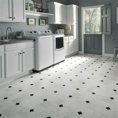 types of kitchen cabinets materials kitchens white kitchen cabinets flooring kitchen vinyl