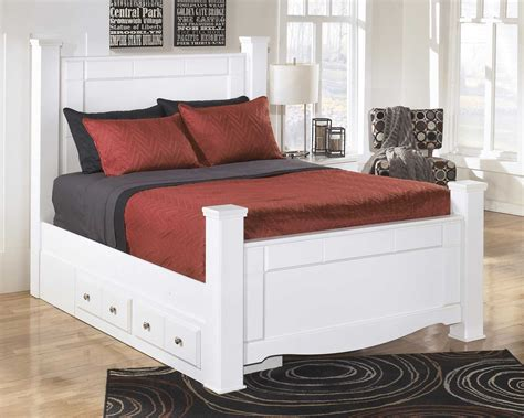 Enhance The King Bedroom Sets The Soft Vineyard 6 Amaza