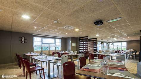 restaurant canile bordeaux le lac 224 bordeaux 33300 menu avis prix et r 233 servation