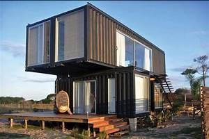 Containerhaus In Deutschland : blocket hela sverige autos post ~ Michelbontemps.com Haus und Dekorationen