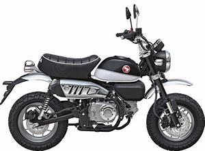 Honda Monkey 2018 : honda monkey 125 2018 honda monkey125 moto motorcycle centre honda gen ve ~ Medecine-chirurgie-esthetiques.com Avis de Voitures