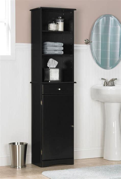images  bathroom storage cabinet  pinterest