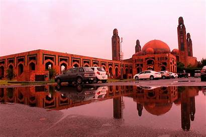 Pakistan Lahore Wallpapers Resolution Wallpaperaccess