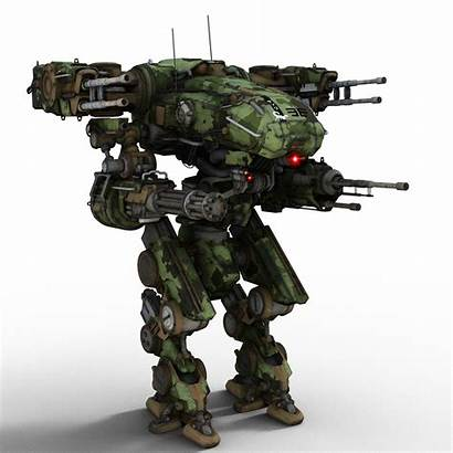 Robot Robots Military Drones Mech Future Science
