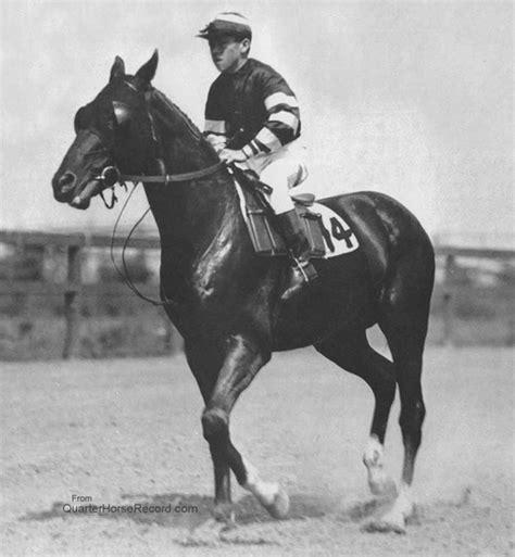 horse uncle quarter permission larkin susan record