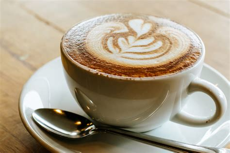 12 Of The Best Independent Coffee Shops In Leeds Coffee Club Opening Times National Day At Dd Online Yas Mall Rockhampton Street Gallery Pondok Indah Dallas 2018 Black Rifle Zombie Movie