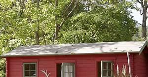 Abri De Jardin Leroy Merlin : abri de jardin en bois par leroy merlin ~ Melissatoandfro.com Idées de Décoration