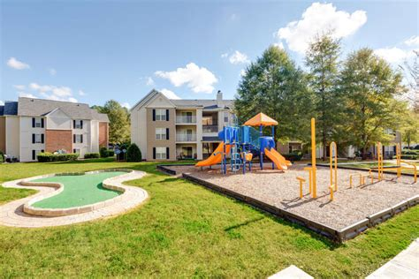 rock hill sc apartments forest oaks apartment homes