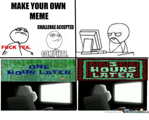 Use Your Own Picture Meme - make your own meme online 28 images create a meme with your own picture 187 memeaholic use
