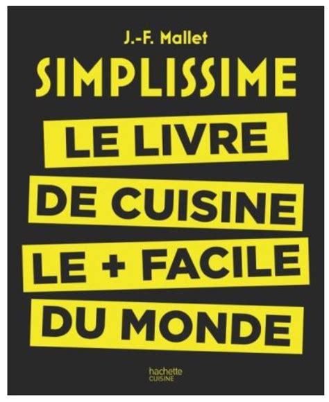 fnac livre cuisine fnac simplissime livre de cuisine à 18 95