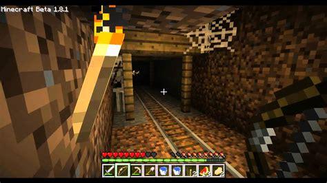 minecraft  kwadratu  straszny film youtube