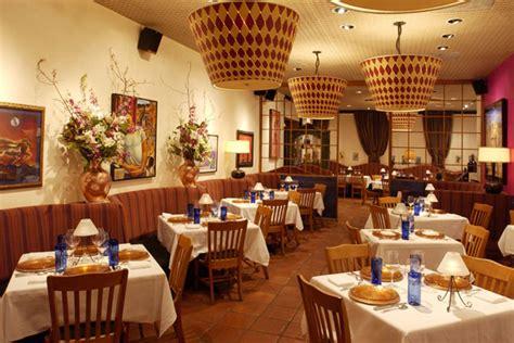 954 Sunsave Insurance Restaurants