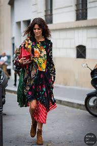 2017 Fashion Street-Style