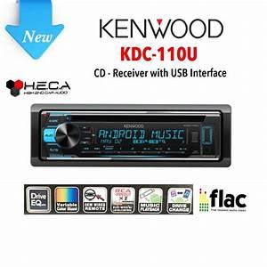 Jual Supplier Kenwood Kdc