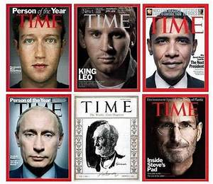 Time Magazine didn't have enough courage to cover Putin's ...