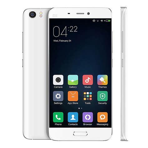 tempered glass xiaomi mi 3 xiaomi mi5 5 15inch fhd android 6 0 type c 3gb 32gb 4g lte