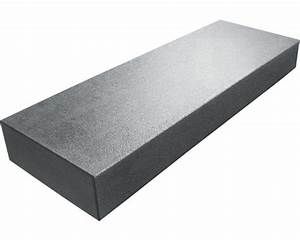 Beton Pigmente Hornbach : beton blockstufe istep premium schwarz basalt 50x35x15cm ~ Michelbontemps.com Haus und Dekorationen
