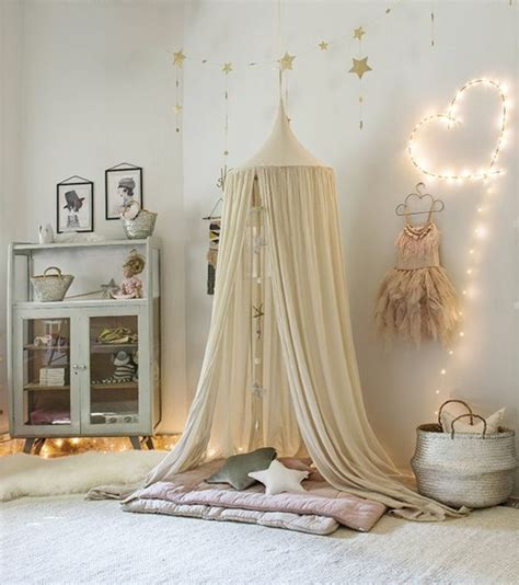 Kinderzimmer Junge Zelt by Kinderzimmer Zelt Madchen