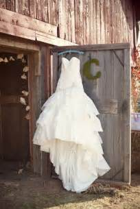 Barn Wedding Bridesmaid Dresses by Picture Of A Princess Wedding Gown With A Strapless