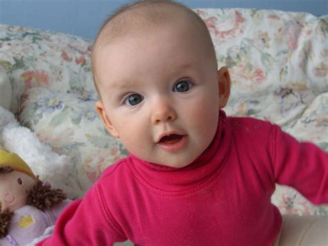 Image Gallery My Baby