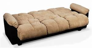 most comfortable click clack sofa bed awesome homes With super comfortable sofa bed