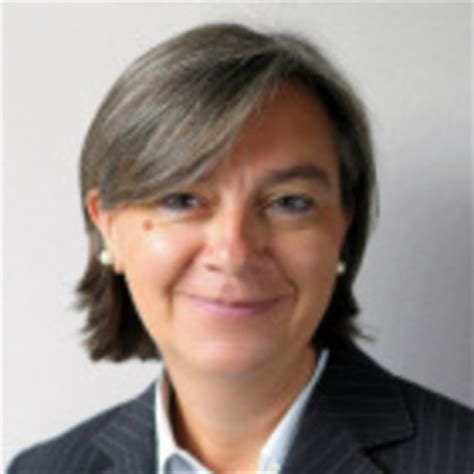 cms bureau francis lefebvre florence jouffroy directeur marketing communication