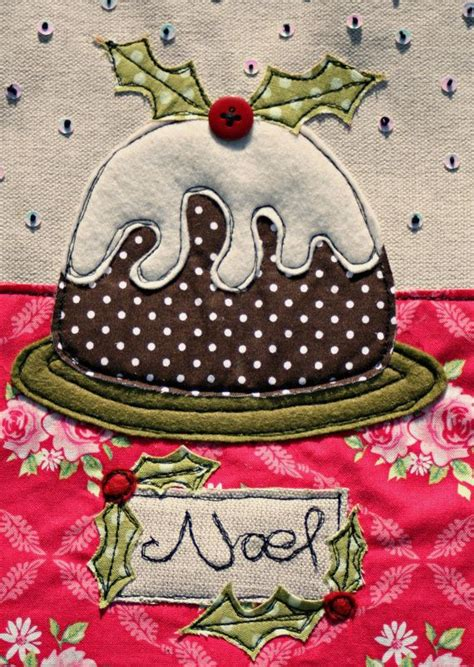 Free Applique by Best 25 Free Applique Patterns Ideas On