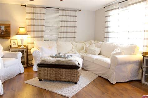 ikea living room furniture reviews sofa interesting ikea ektorp review for your living room