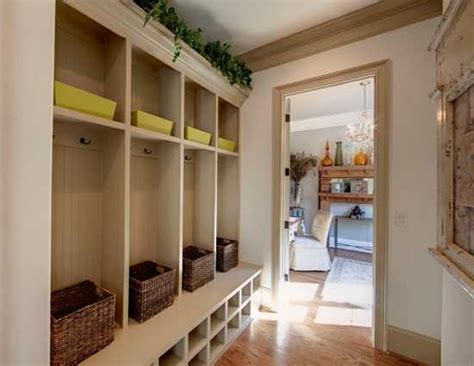 gorgeous entryway designs  tips  entryway decorating