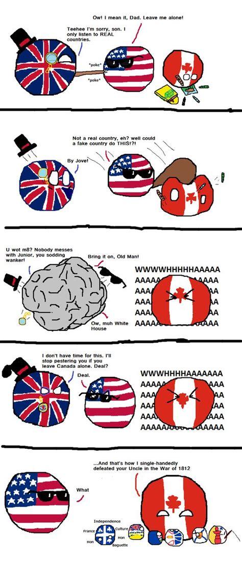 Countryball Memes - pinterest the world s catalogue of ideas