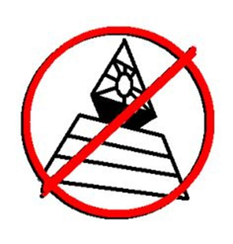 Anti Illuminati Symbol by 1000 Images About R E D 2014 On