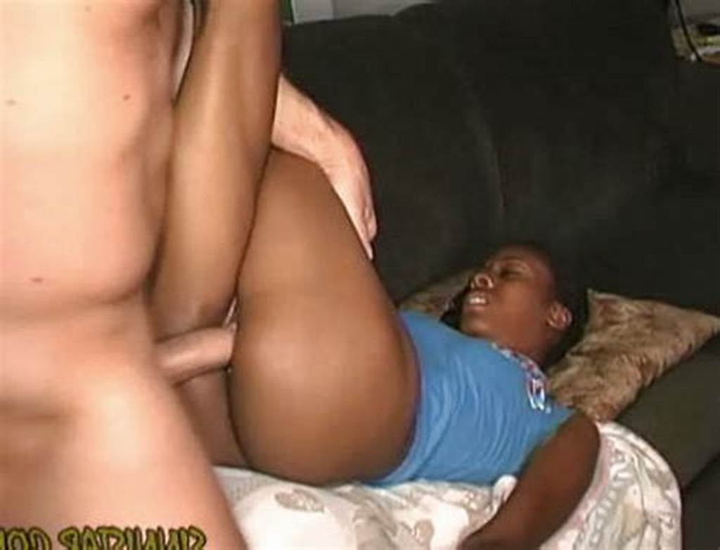#Black #Teen #Anal #Sex #Videos