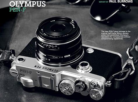 oly    lens   buy    micro